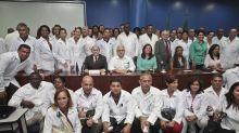 MEC quer Revalida para médico estrangeiro duas vezes por ano e aula extra em faculdade