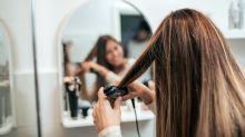 Diesen Schritt darfst du beim Haar Styling nie vergessen: Hitzeschutz!