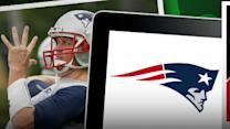 New England Patriots Fight Back with NFL Email Leak