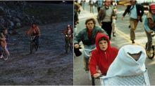 Conheça as principais referências aos filmes dos anos 80 presentes na série 'Stranger Things'