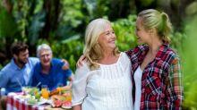 5 Hal Pribadi yang Tidak Selayaknya Diceritakan ke Keluarga