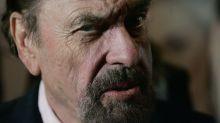Emmy-winning actor Rip Torn dies aged 88