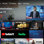 Amazon Fire TV Adds Hulu, YouTube, Sling Packages To Its Live Streaming Offering