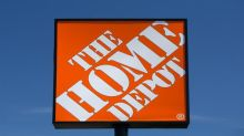 Home Depot (HD) Earnings & Sales Surpass Estimates in Q1