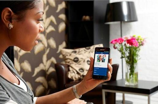 Sky Go for Android now streams to the HTC One, Galaxy S 4 and Xperia Z