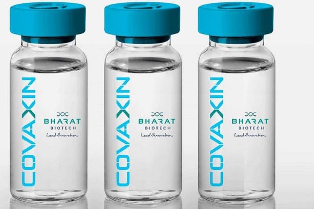 Covid 19 Vaccine U0026 39 Covaxin U0026 39 Efficacy Meets WHO Standards