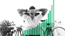 Fiverr's Annual Freelance Economic Impact Report Identifies Top 25 Skilled Freelance Markets in the U.S., Study Finds Freelancers in These Markets Generate $135 Billion Annually