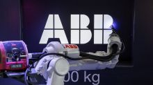 ABB Bolsters U.S. Business With $2.6 Billion GE Unit Deal
