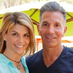 Lori Loughlin's friends think that her husband Mossimo Giannulli 'concocted' the college admissions scheme