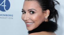 Naya Rivera Investigation: Police Share Insight Into Her Disappearance, Her Son's Help and More