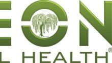 Authentidate Announces Name Change to AEON Global Health Corp to Reflect Broader Healthcare Focus and Innovative Solutions