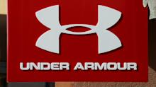 More execs reportedly leaving Under Armour