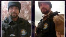 Funcionário público se passa por policial federal e dá golpe milionário em contrabandistas
