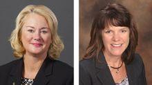 Associated Bank announces leadership team changes