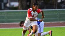 Brasileiros em Taiwan: retorno do futebol não alivia combate ao Covid-19