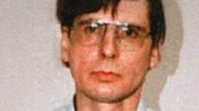 Dennis Nilsen's final wish will not be carried out, insists 'next of kin' as he is set to release killer's autobiography