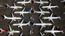 Federal prosecutors probing if Boeing pilot knowingly lied to FAA - NYT