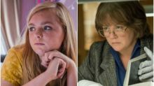 'Can You Ever Forgive Me?' and 'Eighth Grade' Win Writers Guild Awards for Film