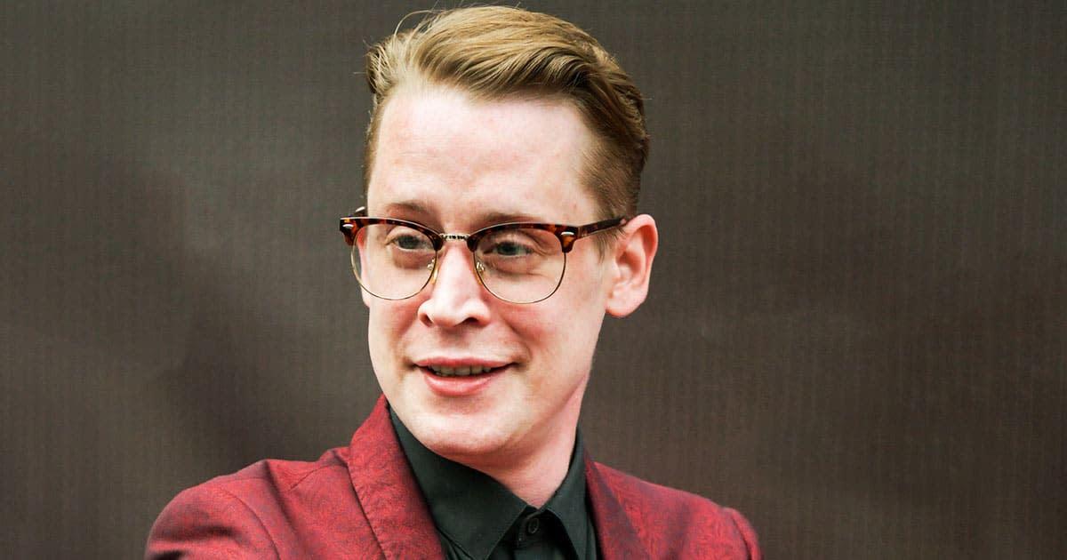 American Horror Story: Macaulay Culkin estará na 10ª
