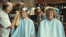 Jim Carrey Made $7 Million for Original 'Dumb and Dumber,' and Jeff Daniels...Didn't