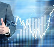 CME Group's (CME) November ADV Rises at Three Product Lines