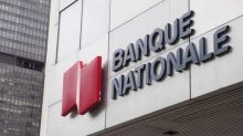 National Bank rides strong Quebec economy to higher third-quarter profit