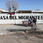 U.S. appeals court blocks Trump policy forcing migrants to wait in Mexico