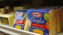 Warum Kraft Heinz mehrere Käsemarken für 3,2 Milliarden US-Dollar verkauft