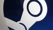 Steam bans games that allow cryptocurrency and NFT trading