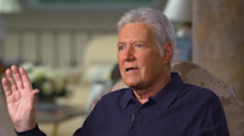Alex Trebek reveals exactly how his final episode of 'Jeopardy!' will end
