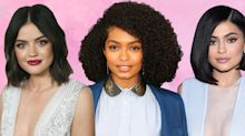 15 Gorgeous Short Hairstyles You'll Want to Copy
