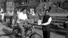 It's a Pleasure Getting Beaten up by Rajinikanth: Akshay Kumar