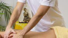 """Como fazer a massagem tântrica """"das deusas"""""""