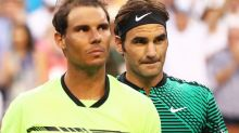 Ugly Federer and Nadal subplot comes to head at US Open