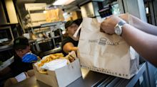 Here's why big chains like Shake Shack got the coronavirus aid for small businesses