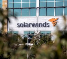SolarWinds: Russian intelligence behind major cyber attack, Raab reveals as US expels diplomats