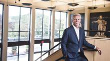 Bridgestone sells Broadway development site with high-rise potential