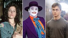 The Hit Movies That Actually LOST Money - And How They Did It