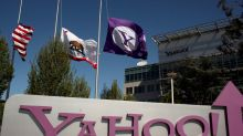Yahoo strikes $117.5 million data breach settlement after earlier accord rejected