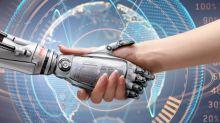 Dov'è finita la volatilità nel settore tecnologico?