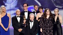Despite Dearth of Awards, Broadcasters Benefit From Televising Emmys