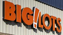 Big Lots goes big; Aeropostale misses; Smith & Wesson shoots higher