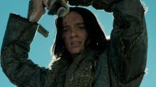 """""""Alpha: Forte come la vita"""", il trailer ufficiale in anteprima (ESCLUSIVA)"""