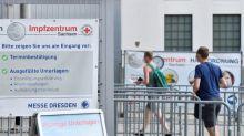 L'Allemagne proposera un rappel vaccinal en septembre