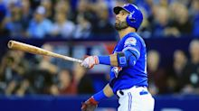 Jose Bautista's path back to Toronto becomes even clearer