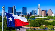 How to Invest in the Best Texas Stocks