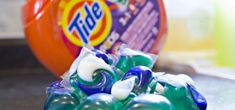 'It's a complete hoax': Tide won't discontinue pods