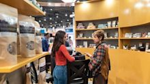 Sweet Earth Holdings Receives Top Product Award After World's Largest Cannabis / Hemp Conference and Rolls Out New Products
