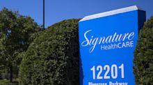 Signature Healthcare landlord: 'Things are going well' after restructuring