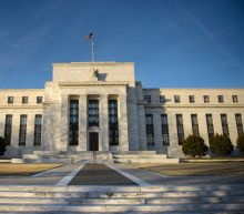 US Fed officials say they may need to raise rates 'fairly soon'